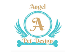 Angel Pet Design