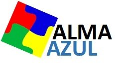 23667b794 Alma Azul - A loja do Autista