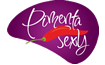 Pimenta Sexy