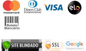 icone de formas de pagamento