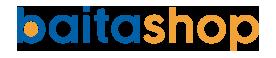 Baitashop.com | Os melhores produtos você encontra aqui