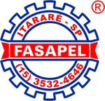 FASAPEL