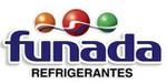 FUNADA