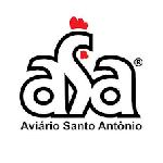 Asa Power