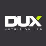 DUX Nutrition