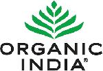 Organic India