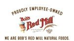 Bob´s Red Mill