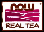 Now Real Tea