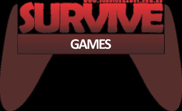 Survive Games