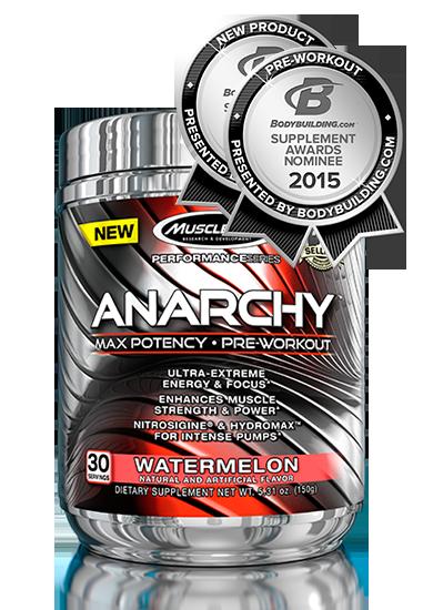 anarchy-primo-suplementos