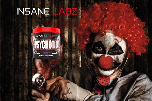 psychotic_insane_labz_primo_suplementos