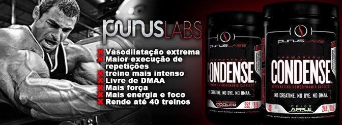 Purus-Labs-Banner-Condense-45-doses-Primo-Suplementos.jpg