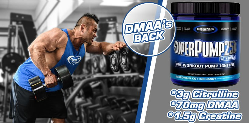 SuperPump250_com_dmaa_Gaspari_Nutrition_Primo_Suplementos