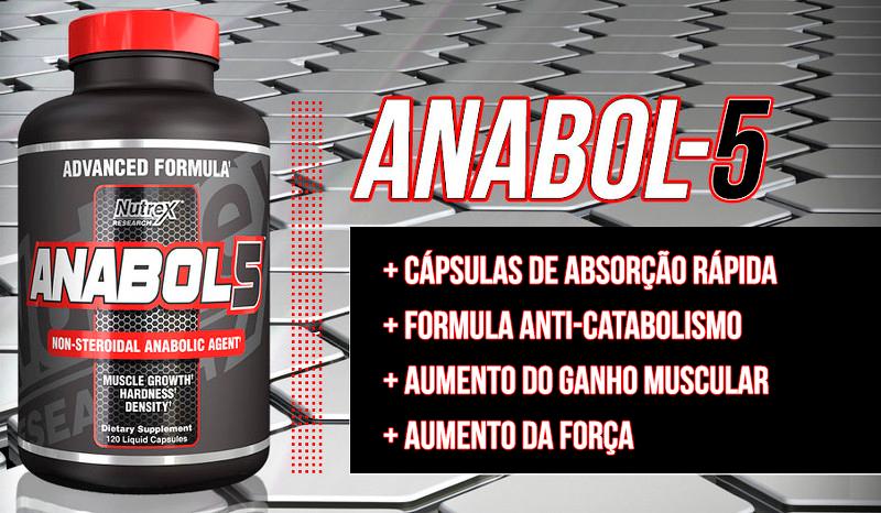 anabol-5-nutrex-primo-suplementos
