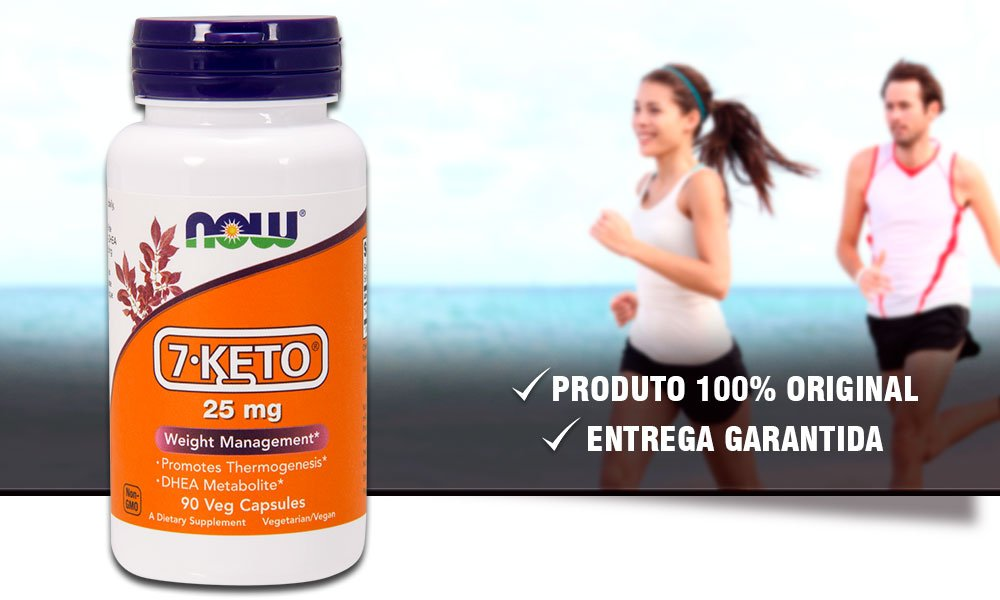 banner-7-keto-25mg-90-capsulas-now-foods-primo-suplementos