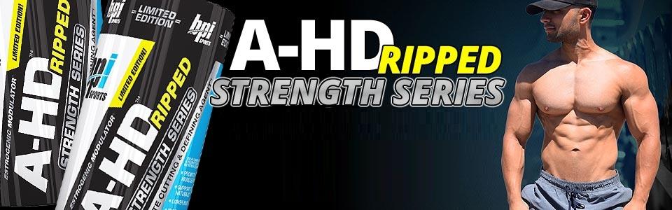 banner-a-hd-ripped-60-capsulas-bpi-primo-suplementos