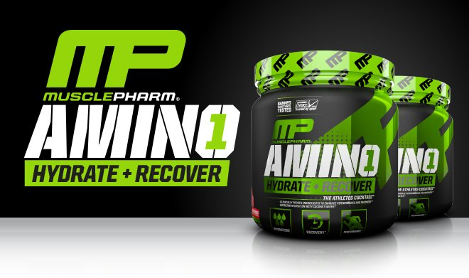 banner-amino-1-musclepharm-primo-suplementos