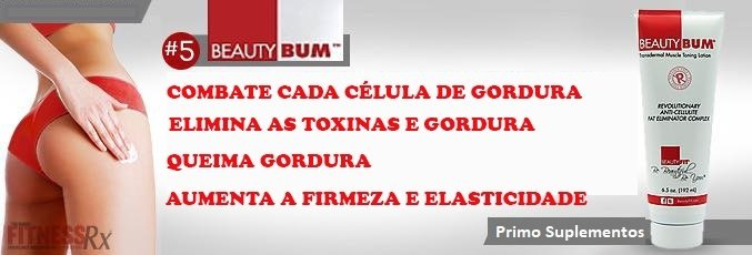 banner-beautybum-anticelulite-beautyfit-primo-suplementos-brasil