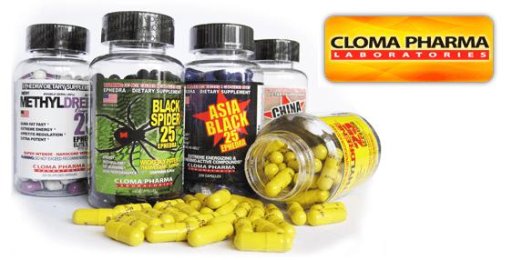 banner-cloma-pharma-black-spider-primo-suplementos