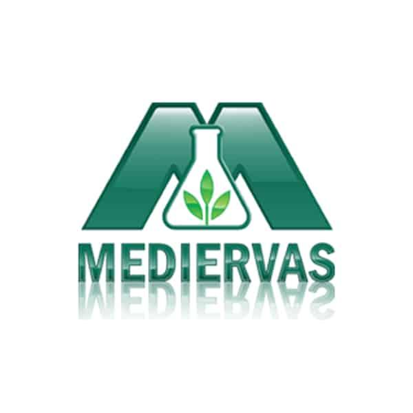 banner-colageno-mediervas-primo-suplementos