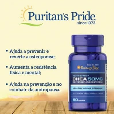 banner-dhea-50mg-50-capsulas-puritans-pride-primo-suplementos