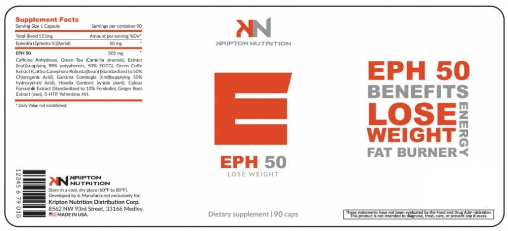 banner-eph-50-kn-nutrition-primo-suplementos.jpg
