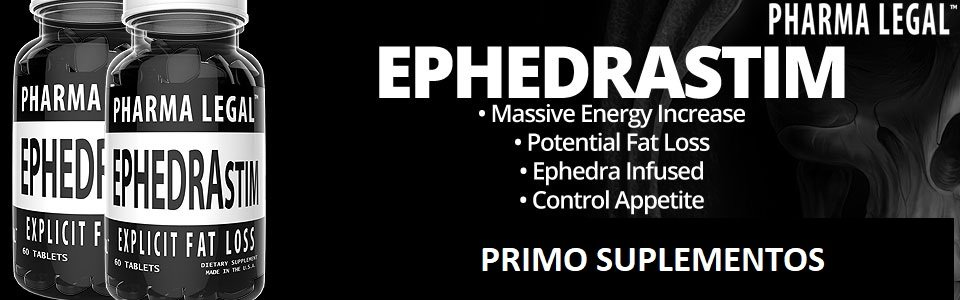 banner-ephedraStim-60-tabletes-pharma-legal-primo-suplementos