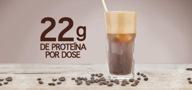 banner-espresso-whey-primo-suplementos