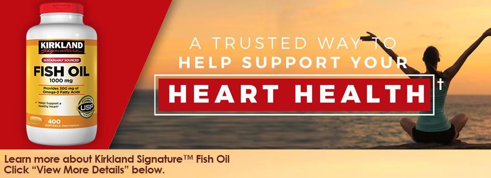 banner-fish-oil-kirkland-400-capsulas-primo-suplementos