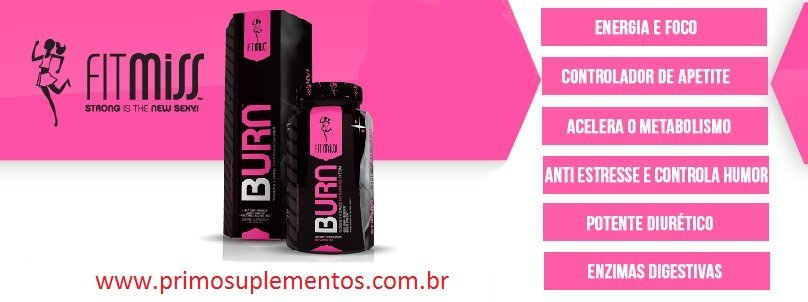 banner-fit-miss-burn-primo-suplementos