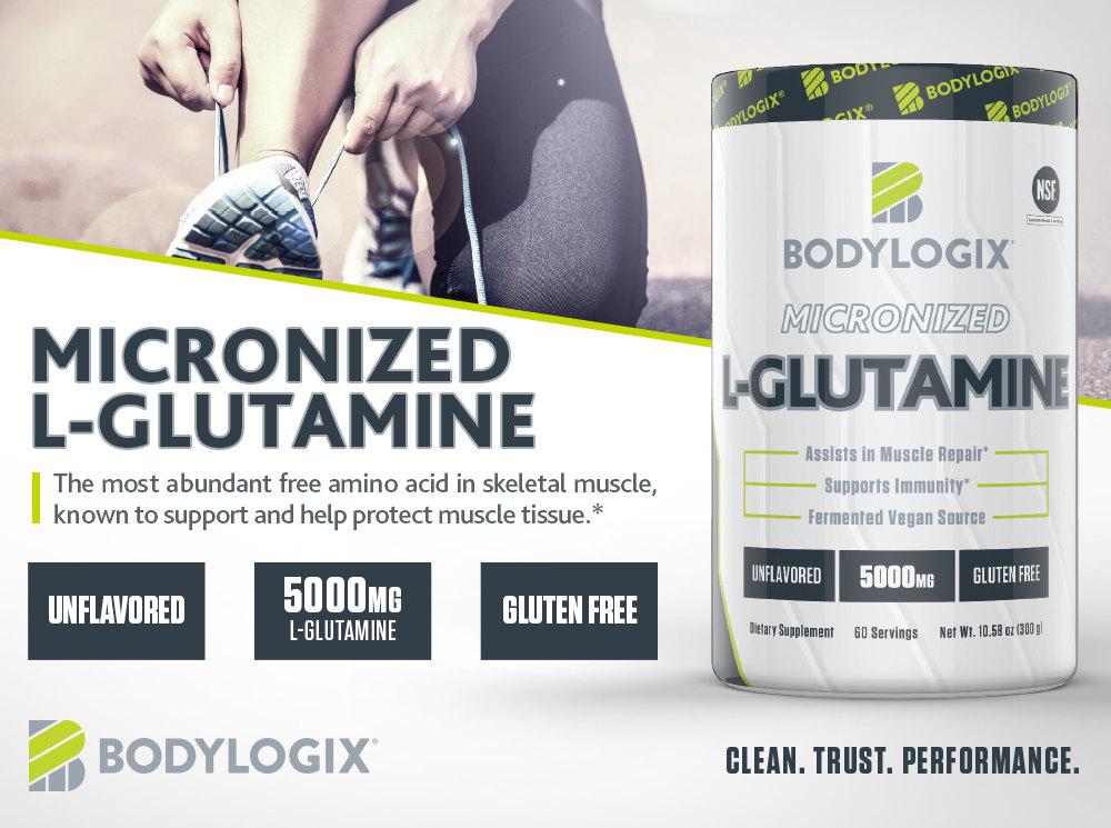 banner-gutamina-bodylogix-primo-suplementos