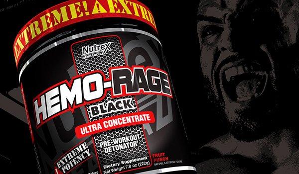 banner-hemo-rage-black-ultra-concentrado-primo-suplementos