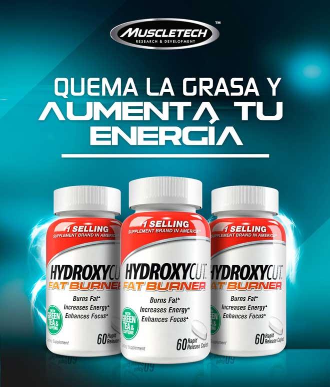 banner-hydroxycut-fat-burner-60-capsulas-muscletech