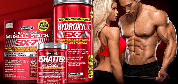 banner-hydroxycut-sx-7