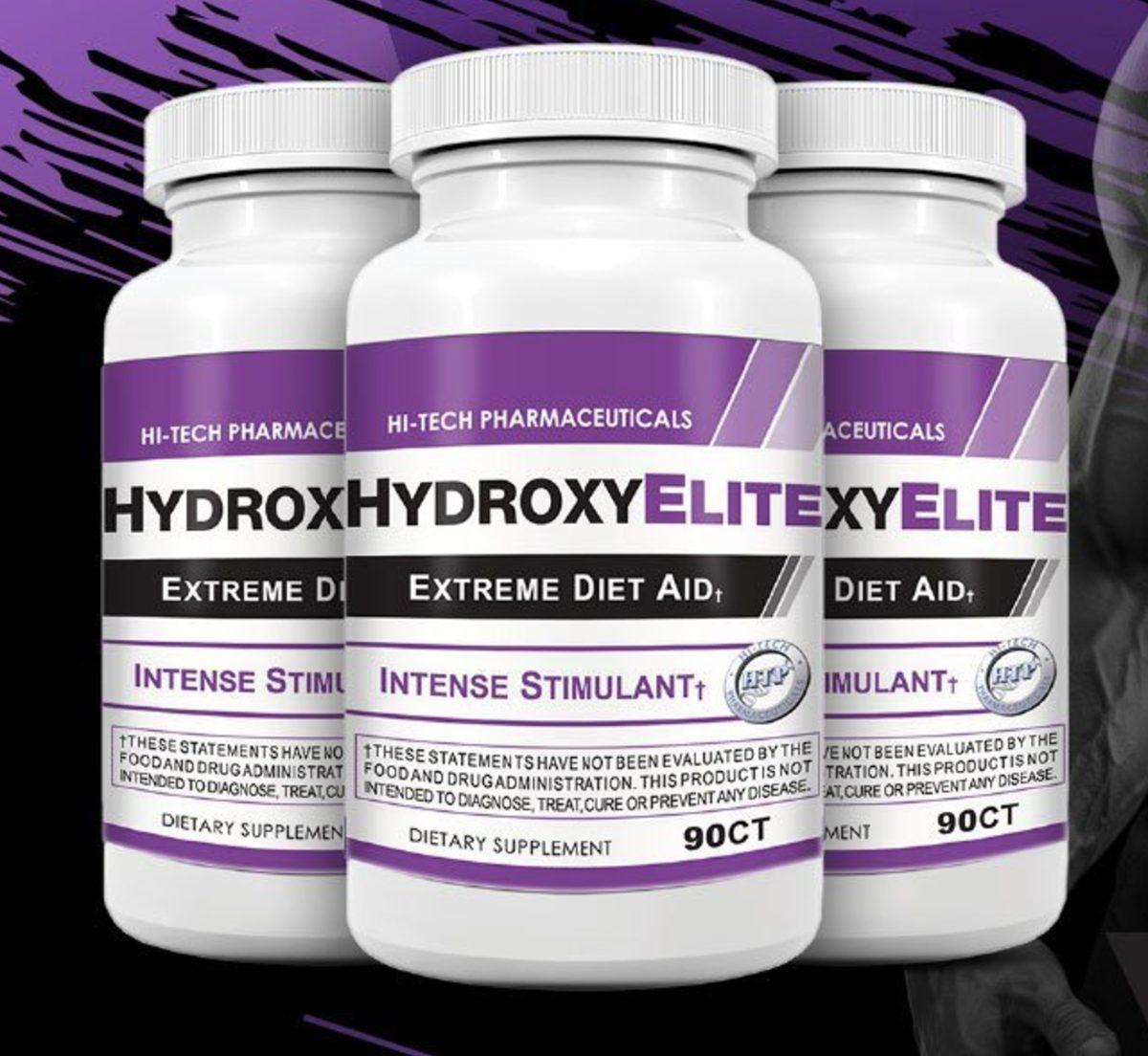 banner-hydroxyelite-primo-suplementos-hitech