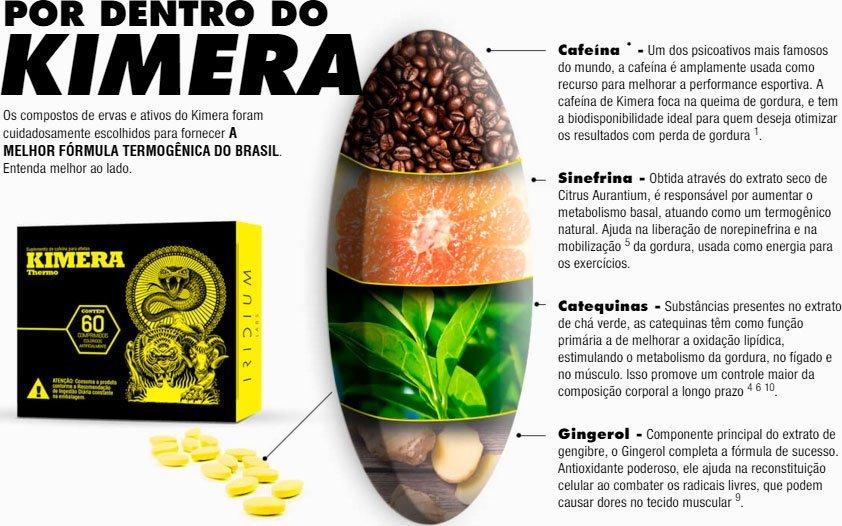 kimera-primo-suplementos