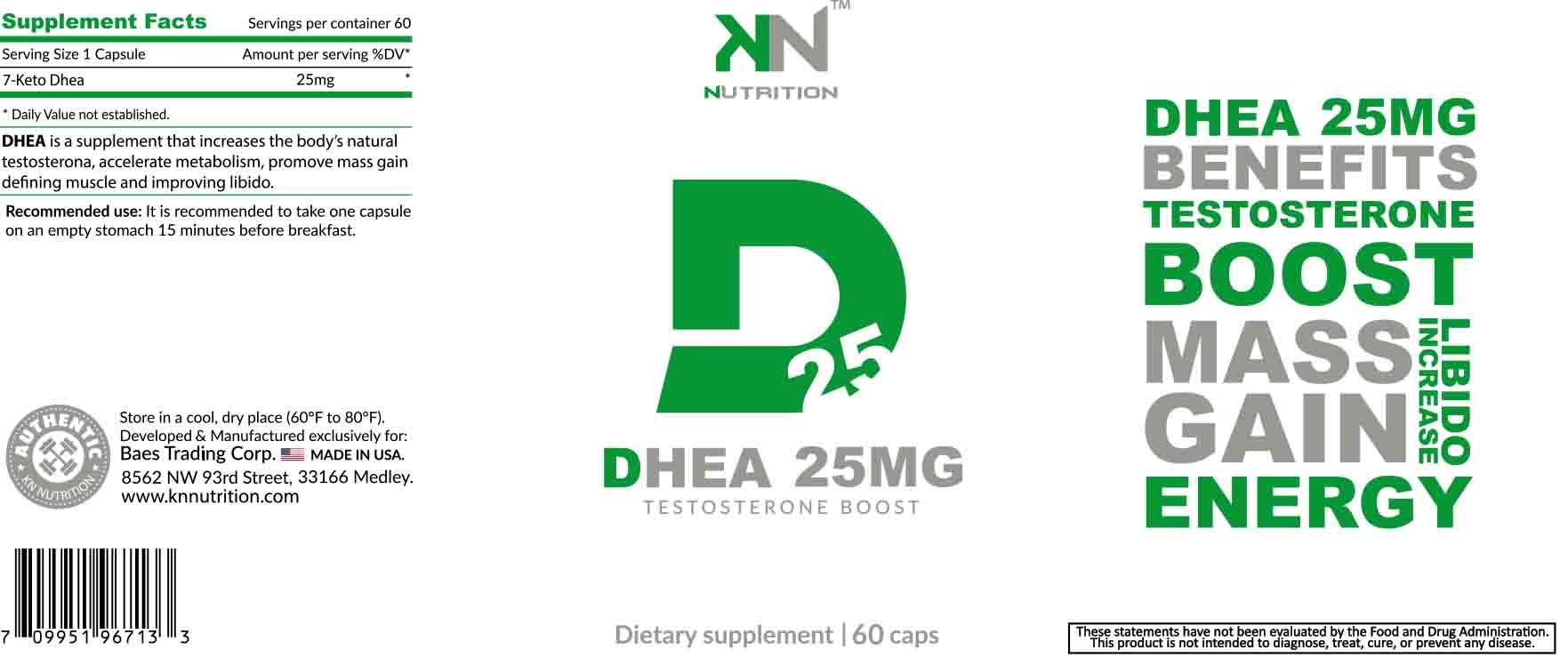 banner-kn-dhea-25mg-60-capsulas-primo-suplementos