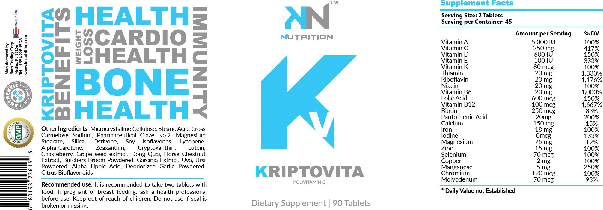 banner-kriptovita-kn-nutrition-primo-suplementos