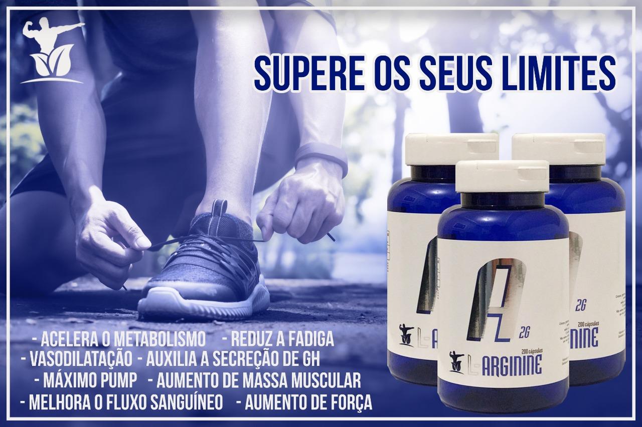 l-arginina-2g-sfa-200-capsulas-primo-suplementos