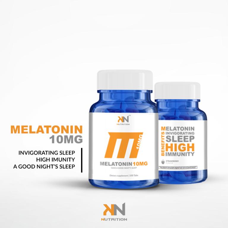 banner-melatonina-5mg-kn-primo-suplementos