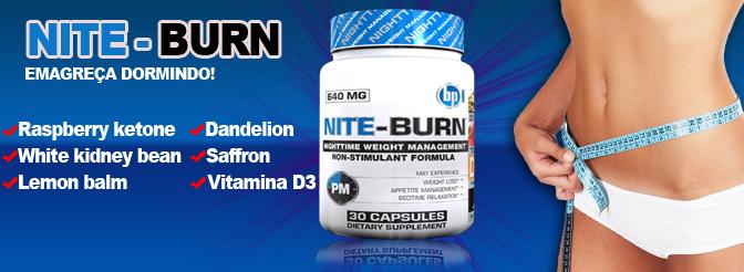 nite-burn-30-capsulas-bpi-sports-primo-suplementos