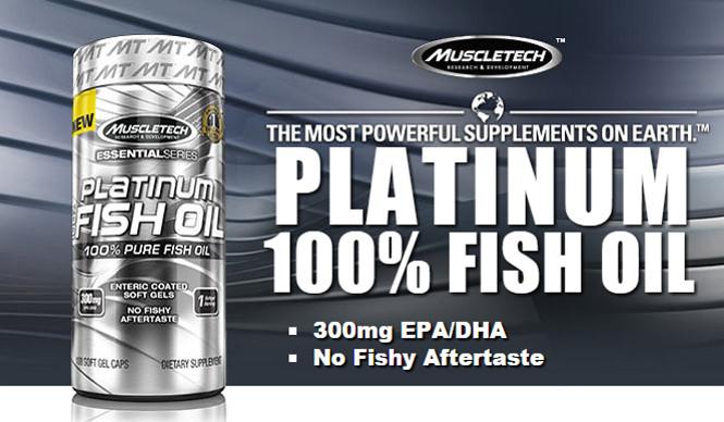 banner-platinum-fish-oil-muscletech-primo-suplementos
