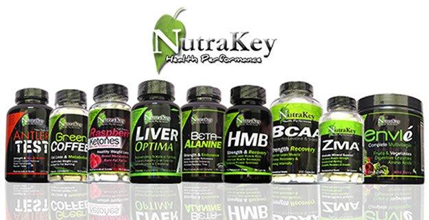 banner-produtos-nutrakey-primo-suplementos