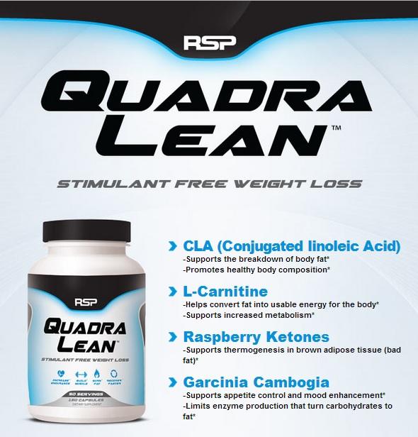 banner-quadra-lean-30-capsulas-rsp-nutrition-primo-suplementos