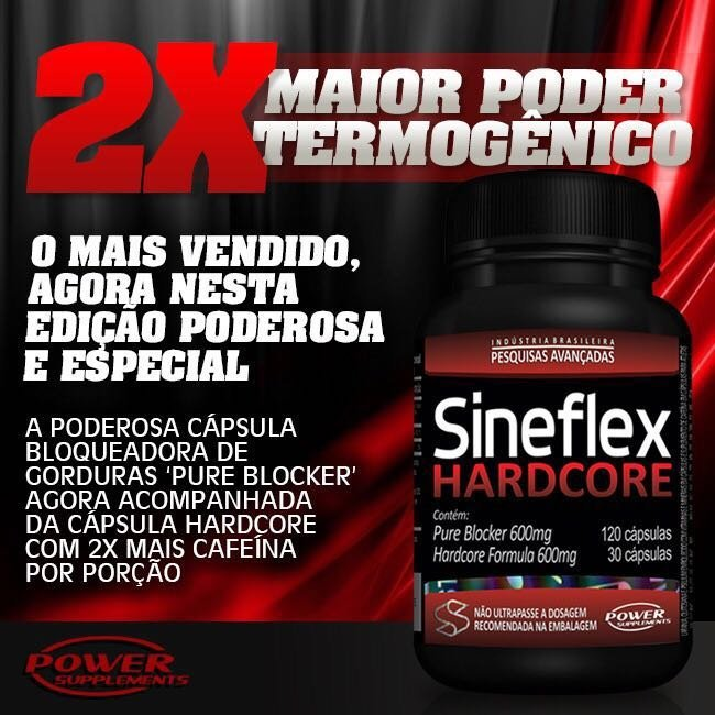 sineflex-hardcore-power-supplements-primo-suplementos