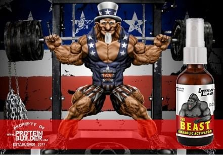 banner-the-beast-ultralabs-primo-suplementos