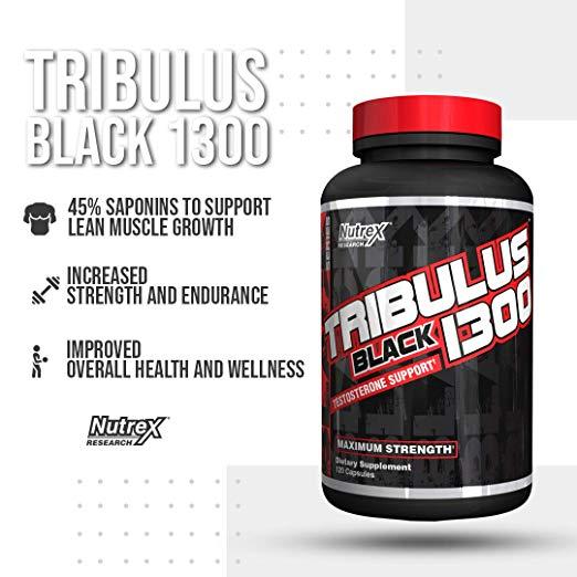 banner-tribulus-black-1300-nutrex-120-capsulas-primo-suplementos