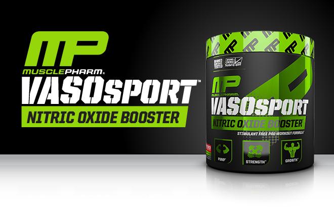 banner-vaso-sport-musclepharm-primo-suplementos-brasil