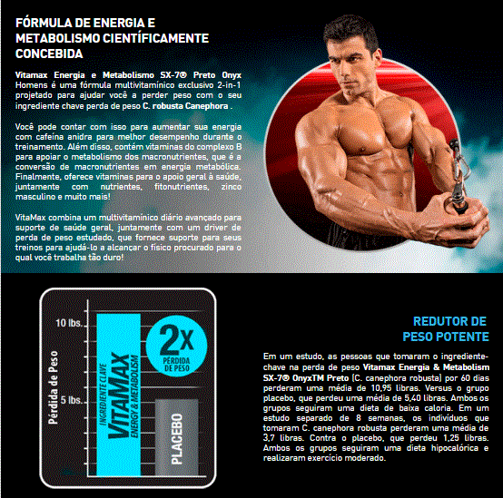 banner-vitamax-120-tabletes-muscletech-primo-suplementos
