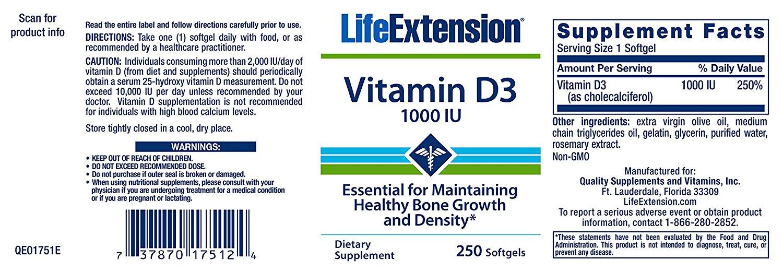 banner-vitaminad3-1000ui-250-softgels-life-extension